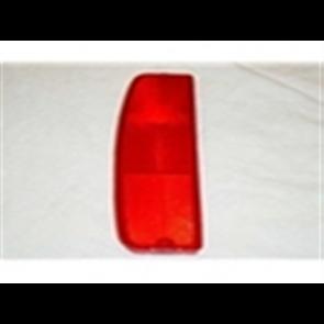 64-66 Lens - Taillight - Styleside - LH