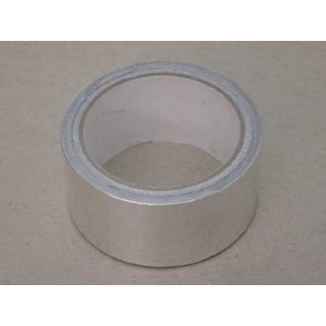 "Aluminum Tape - 2""X30ft roll"