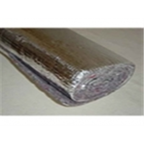 3 in 1 Insulation - 4ft X 6ft roll