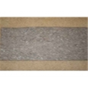 Insulation - 3ft X 6ft roll