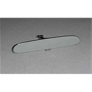 80-96 Rear View Mirror - Chrome - Day/Night
