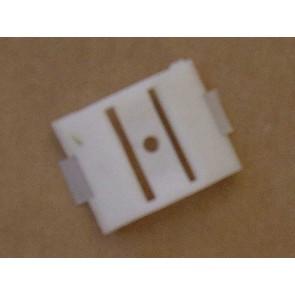 68-72 Clip - Side Molding