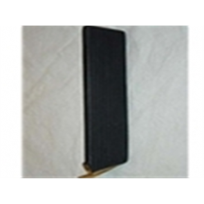 48-56 Pedal Pad - Accelerator