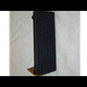 57-60 Pedal Pad - Accelerator