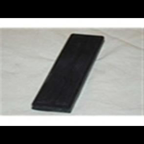 65-66 Pedal Pad - Accelerator