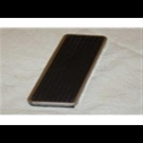 67-72 Pedal Pad - Accelerator
