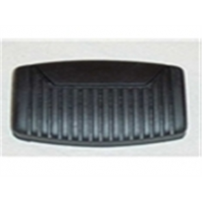 63-96 Pedal Pad - Brake & Clutch - click here for application