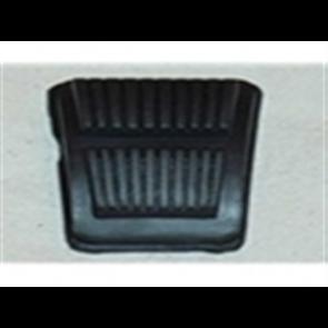 67-91 Pedal Pad - Parking Brake