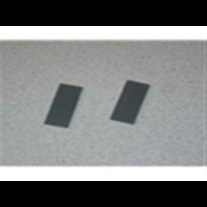 73-79 Cushion - Tailgate Set