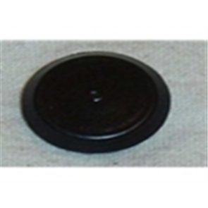 67-72 Plug - Back Wall