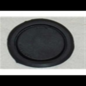 80-96 Plug - Floor Pan