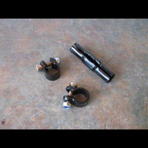 80-96 Adjuster Sleeve - RH - 2WD & 4WD