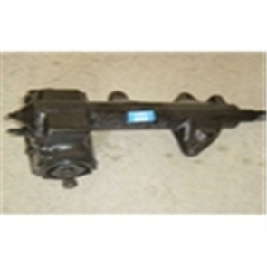 65-79 Manual Steering Gear - 2WD