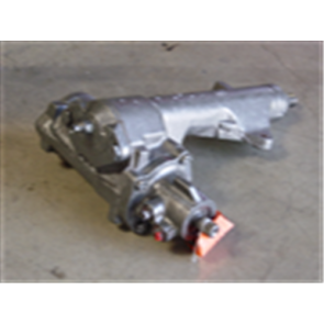 68-79 Power Steering Gear - 2WD