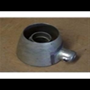 61-77 Shift Collar - manual transmission - 2WD & 4WD