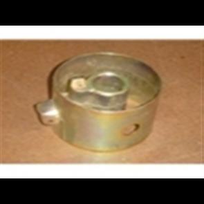 78-79 Shift Collar - AT w/o tilt wheel