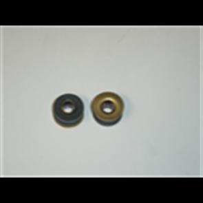 65-72 Column Gear Shift Selector Arm Bushing & Insulator Kit
