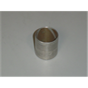 61-63 Steering Sector Bushing