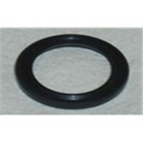 48-63 Steering Sector Oil Seal