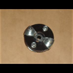 78-79 Steering Column Coupler w/ PS - 78-79 2WD - AT w/ tilt, AT w/o tilt, and 3spd & 4spd Trans