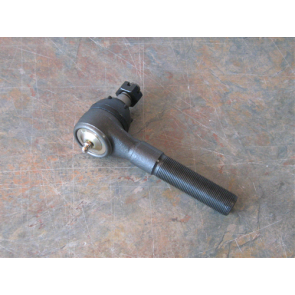 86-96 Tie Rod End - outer RH - 2WD