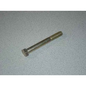 73-79 Spring Eye Bolt - rear leaf spring
