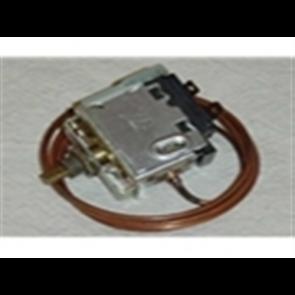 71-72 Switch - A/C Temp Control