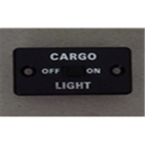 73-79 Switch - Cargo Lamp