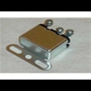 48-55 Switch - Horn Relay - 6 volt