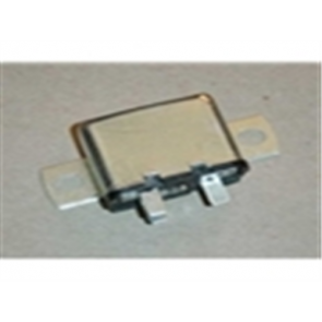 57-64 Switch - Horn Relay