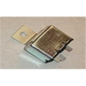 65-86 Switch - Horn Relay