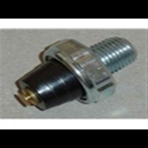 54-66 Switch - Oil Pressure - 54-55 F100, 56-64 F100, F250 w/ warning light, and 65-66 F100, F250 V8 w/ gauges