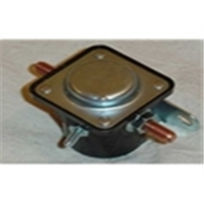 52-55 Switch - Starter Solenoid