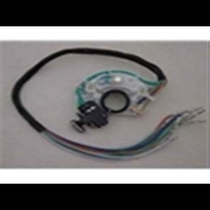 78-79 Switch - Turn Signal - w/tilt wheel