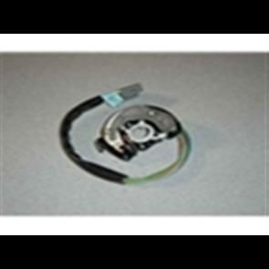 78-79 Switch - Turn Signal - MT w/o tilt wheel