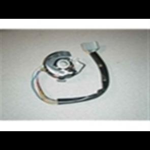 84-91 Switch - Turn Signal - w/o tilt wheel