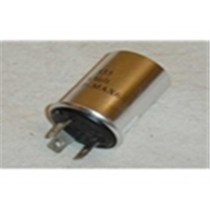 48-55 Switch - Turn Signal Flasher - 6 volt