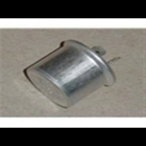56-96 Switch - Turn Signal Flasher