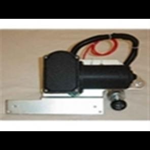 51-52 Wiper Motor Conversion Kit - 12 Volt