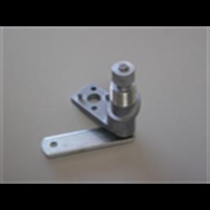 51-52 Wiper Pivot Assembly - RH