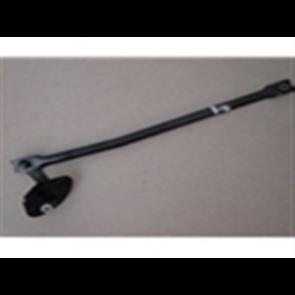 80-86 Wiper Pivot Assembly - LH