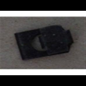 80-89 Clip - Wiper Arm to Motor
