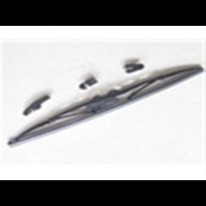 "61-72 Wiper Blade - LH or RH - 15"""
