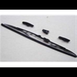 "73-79 Wiper Blade - LH or RH - 15"""