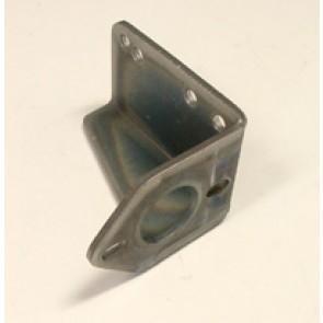 48-56 Master Cylinder Adapter