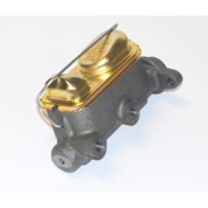 48-60 Disc/Drum Master Cylinder w/ prop valve