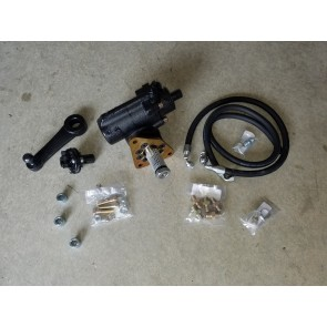 61-64 Power Steering Conversion Kit